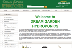 http://www.dreamgardenhydro.com/index.php